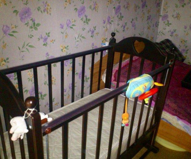 Мебель для детей. Фото 2. Тула.