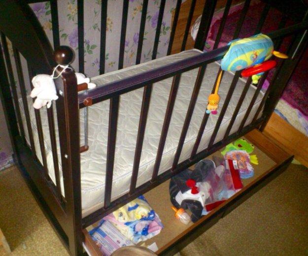 Мебель для детей. Фото 3. Тула.