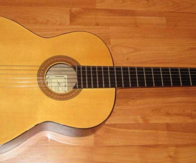 Гитара hohner. Фото 1. Белгород.