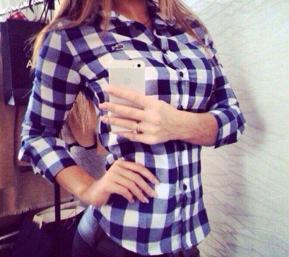 Рубашки. Фото 2. Москва.