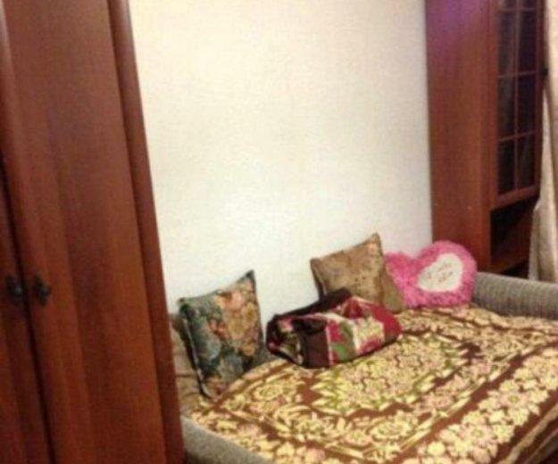 Сдам комнату. Фото 2. Москва.