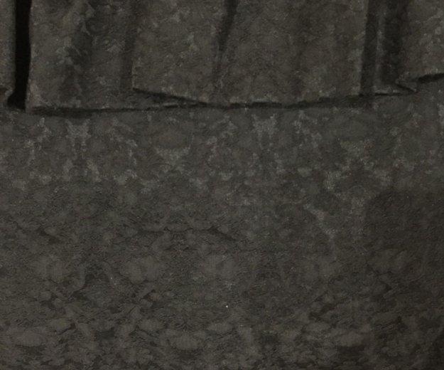 Юбка. Фото 2. Сочи.