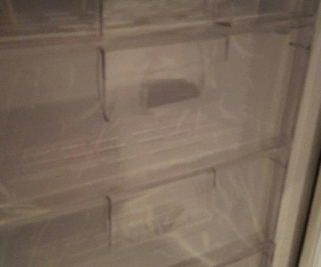 Холодильникlg ga-b409saql. Фото 1. Североморск.