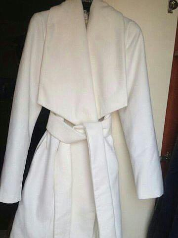 Продаю пальто. Фото 1. Краснодар.