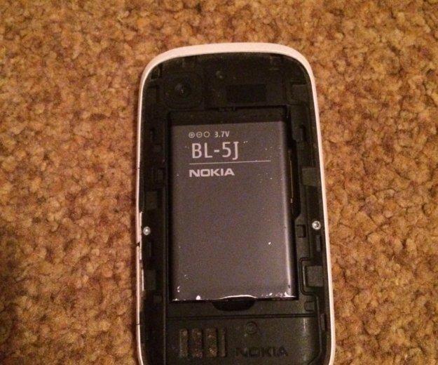 Телефон фирмы nokia. Фото 3. Сочи.