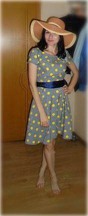 Платье. Фото 1. Мытищи.
