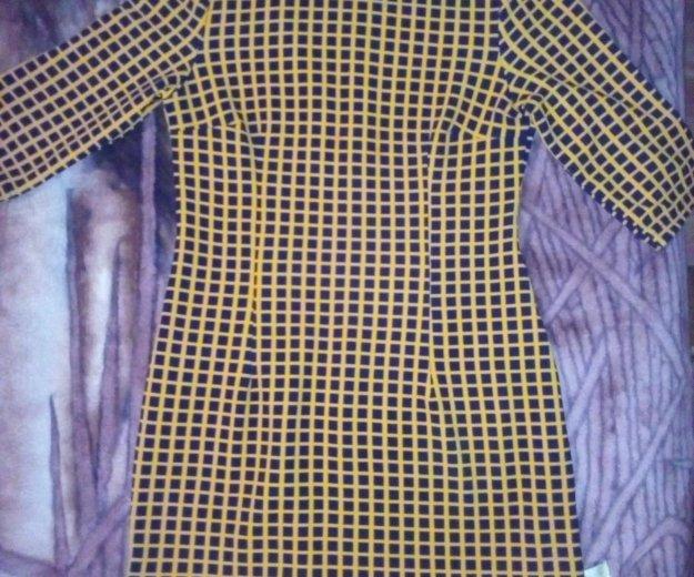 Платье. Фото 1. Балаково.