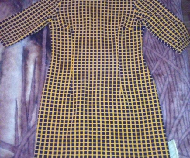 Платье. Фото 2. Балаково.