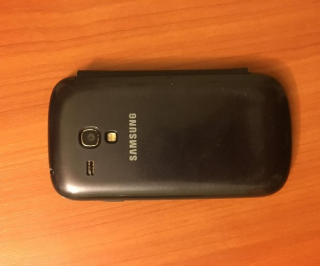 Samsung galaxy s3 mini. Фото 3. Санкт-Петербург.