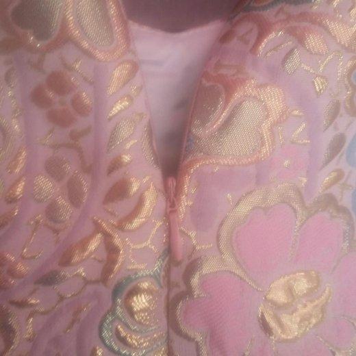 Коктейльное платье новое +подарок. Фото 2. Оренбург.