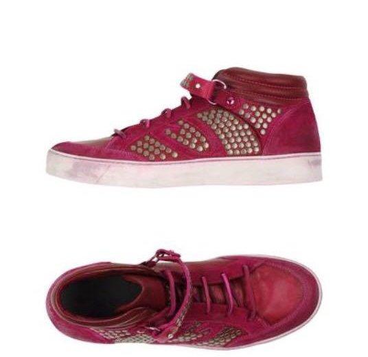 Новые!!! низкие кроссовки (кеды) размер 35. Фото 1. Москва.