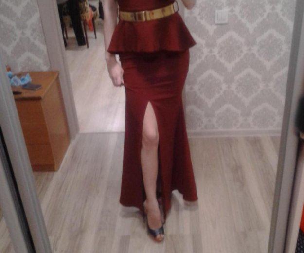 Платье новое. Фото 4. Волгоград.