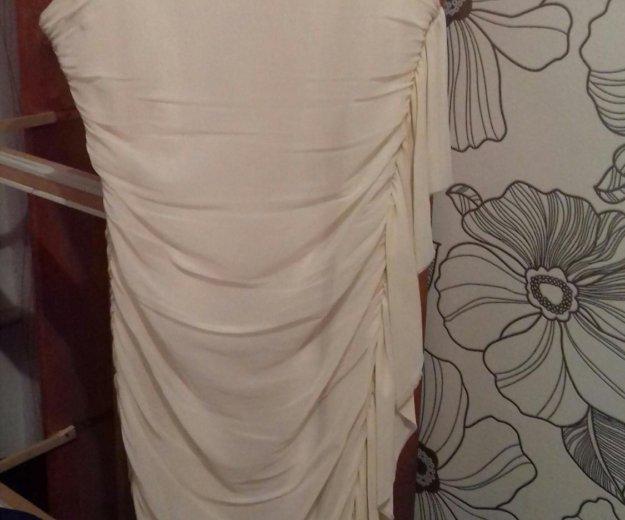 Платье. Фото 2. Тула.