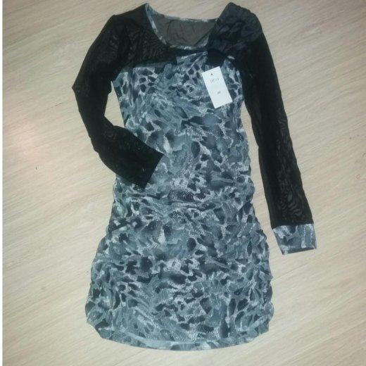Платье новое. Фото 1. Оренбург.
