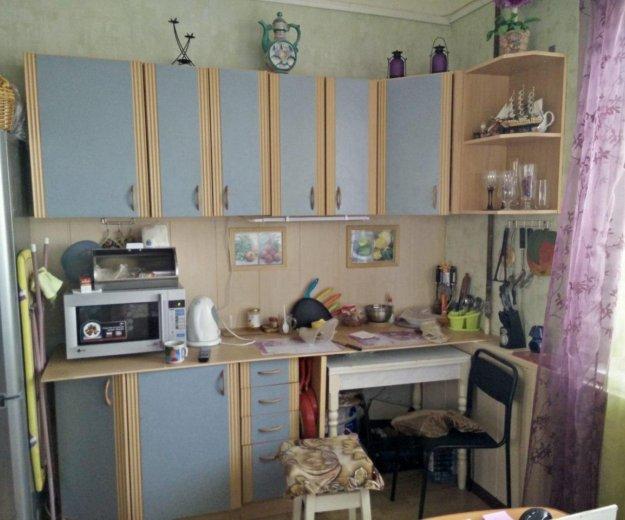 Комната 18.8 м² обмен 2/2 эт. Фото 2. Ильинский.