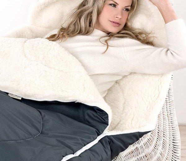 Спальный мешок альверо. Фото 2. Москва.