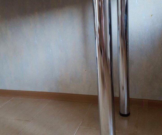 Кухонный стол. Фото 2. Киров.