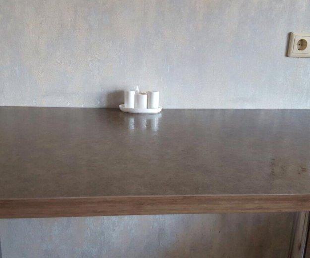 Кухонный стол. Фото 1. Киров.