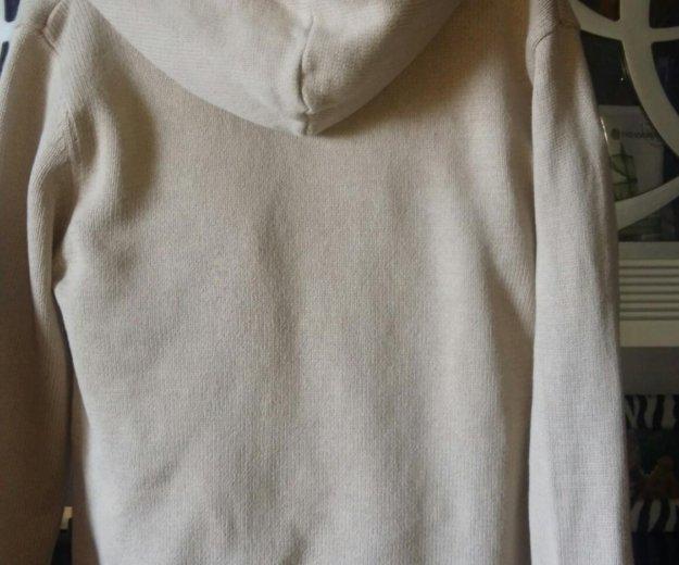 Кофта и куртка на мальчика. Фото 1. Сочи.