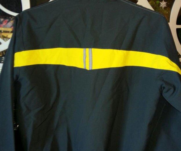 Кофта и куртка на мальчика. Фото 3. Сочи.