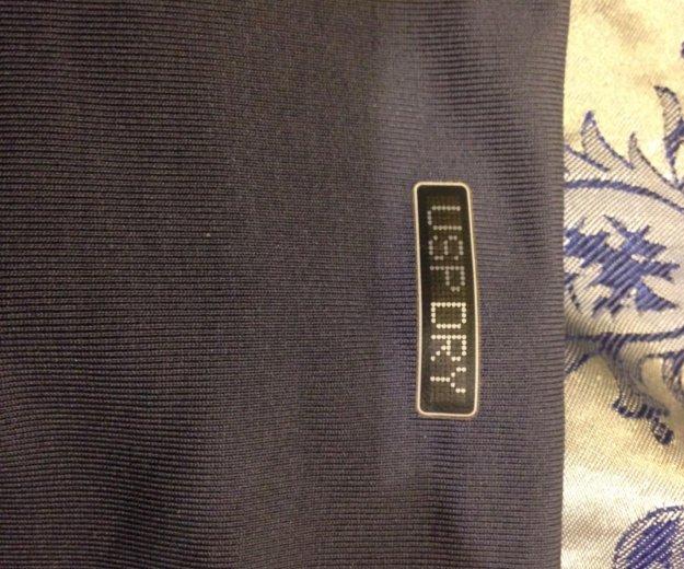 Спортивные штаны puma. Фото 3. Санкт-Петербург.