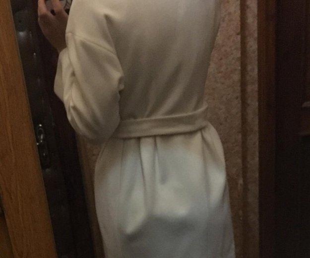 Пальто женское. Фото 3. Люберцы.