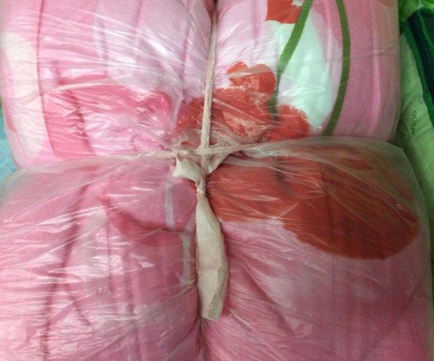 Одеяла. Фото 4. Самара.