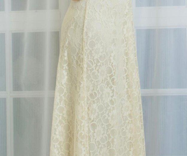 Продам платье 44 размера. Фото 2. Королев.
