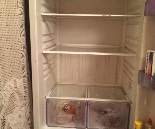 Холодильник бирюса. Фото 3. Воркута.