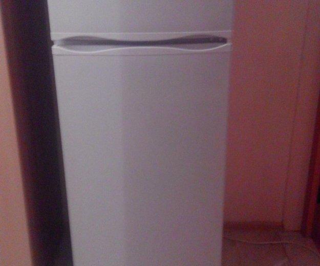 Холодильник двух камерный atlant mxm 2835-90. Фото 1. Москва.