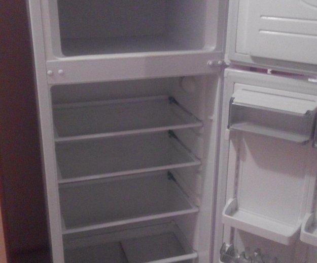 Холодильник двух камерный atlant mxm 2835-90. Фото 3. Москва.