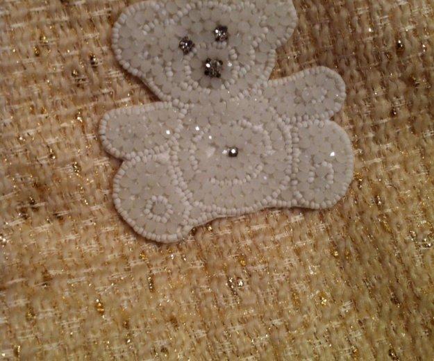 Конверт чипи премиум. Фото 4. Мытищи.