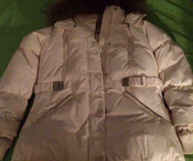 Куртка нелс. Фото 1. Москва.