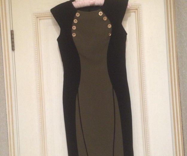 Платья , юбки, женская одежда. Фото 3. Краснодар.