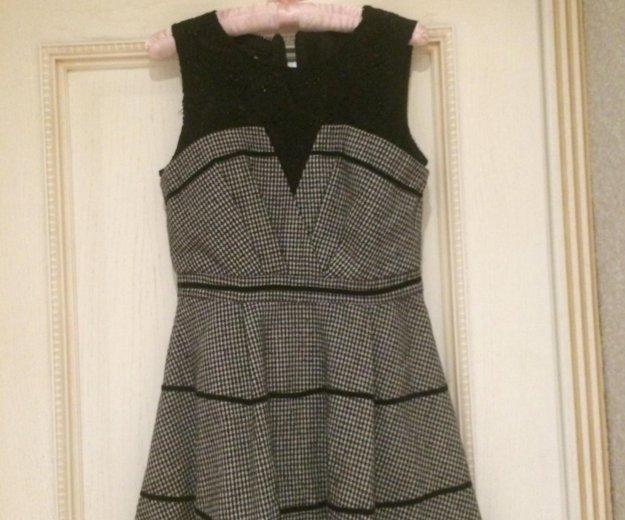 Платья , юбки, женская одежда. Фото 1. Краснодар.
