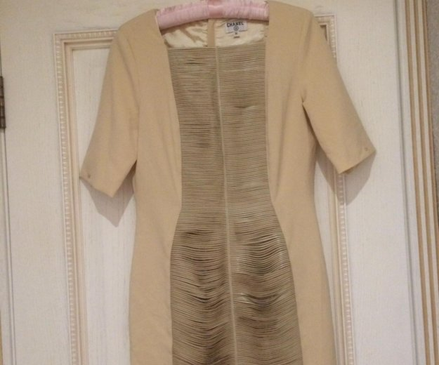 Платья , юбки, женская одежда. Фото 2. Краснодар.