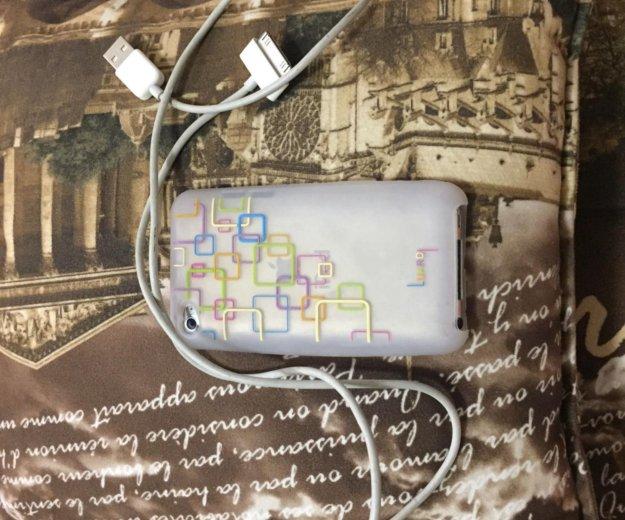 Ipod touch apple 32 гб. Фото 3. Москва.