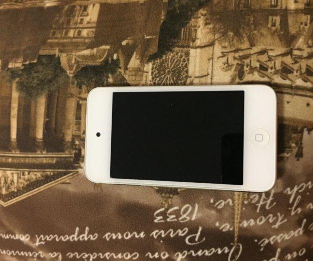Ipod touch apple 32 гб. Фото 1. Москва.