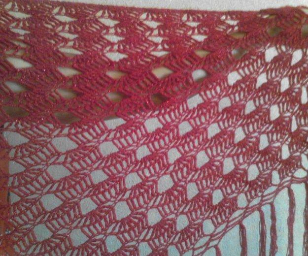 Вязание на заказ. Фото 4. Орел.