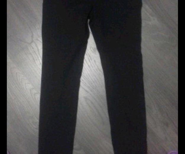 Утепленные брючки -штаны для беременных. Фото 1. Мурманск.