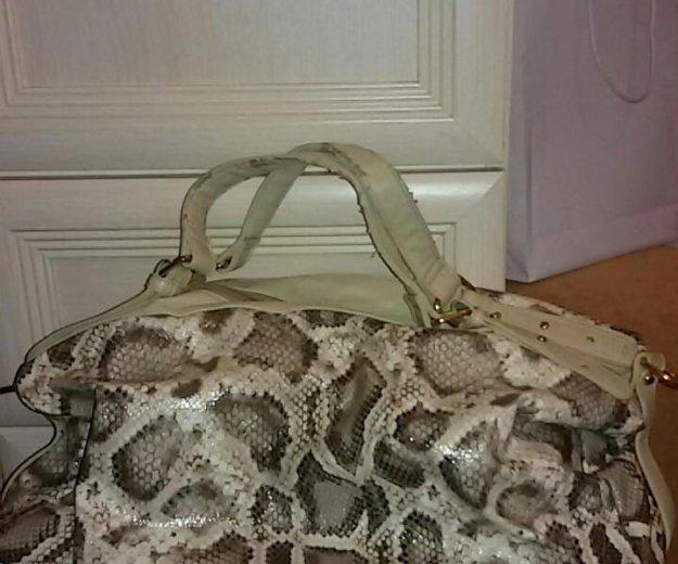 Красивая сумка. Фото 4. Санкт-Петербург.