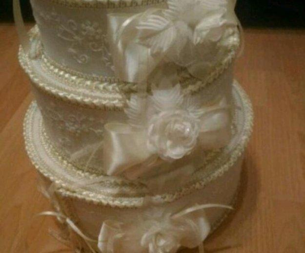 Свадебная атрибутика. Фото 1. Люберцы.