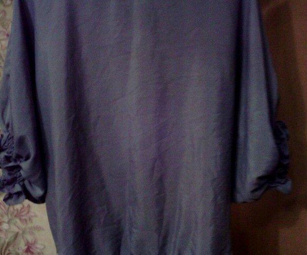 Блузки и кофта. Фото 2. Самара.