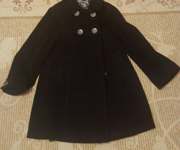 Продам пальто 44-46 размера. Фото 1. Королев.