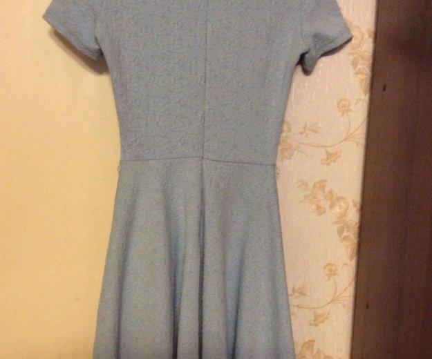 Платье. Фото 4. Загорянский.