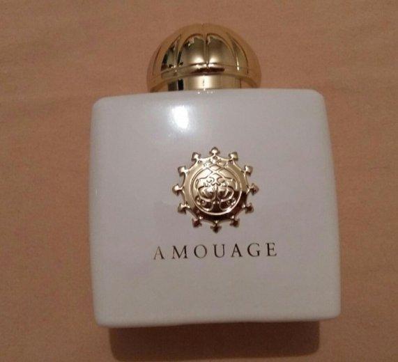 Amouage honour .  100 мл.  новый. Фото 1. Тверь.
