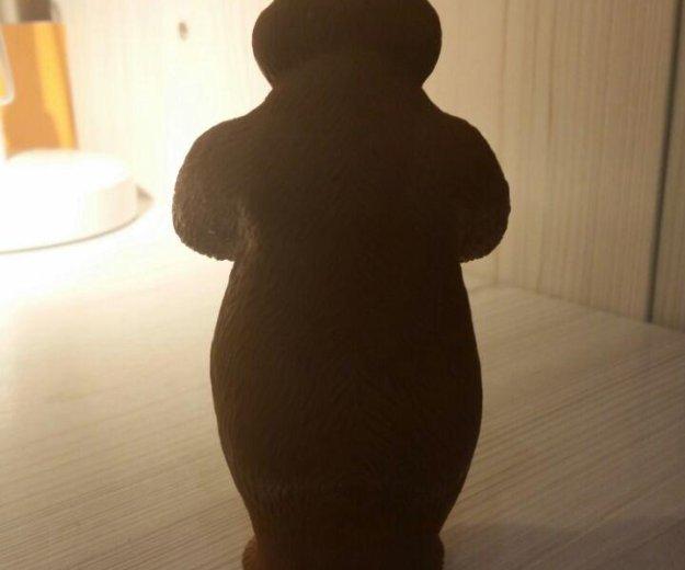 """Игрушка из """"маши и медведя"""". Фото 3. Новороссийск."""