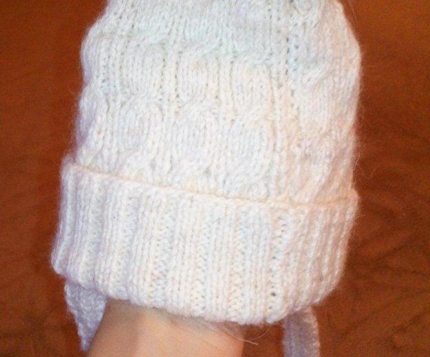 Продам новую зимнюю шапку. Фото 2. Саратов.