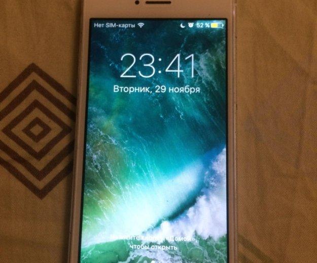 Iphone 5s 16gb. Фото 2. Москва.