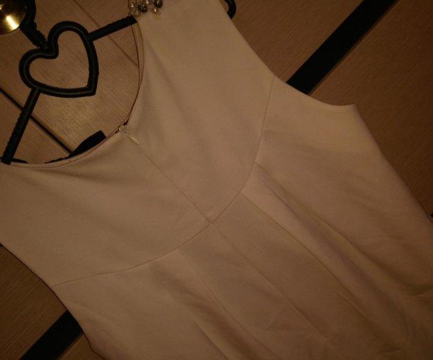 Платье. Фото 3. Саратов.